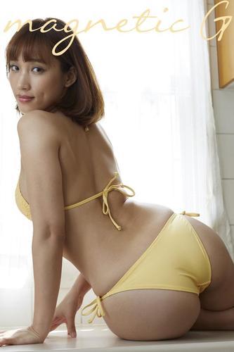 岡田サリオの画像 p1_15