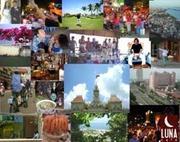 越南的生活