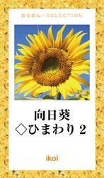 向日葵◇ひまわり