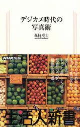 デジカメ時代の写真術 生活人新書セレクション