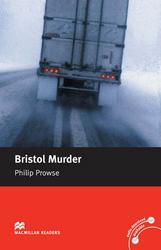 Bristol Murder