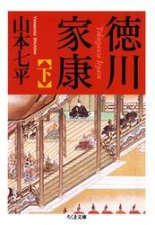 徳川家康(下)