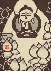 仏典童話全集 3