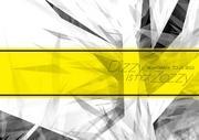 ナイトメア公式ツアーパンフレット 2013 WINTER TOUR 2013 Dizzy is not Zozzy!