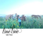 LinoLino