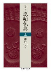 原典訳 原始仏典 上