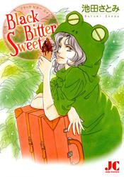 Black Bitter Sweet