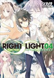 RIGHT∞LIGHT