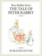 The PeterRabbit Series1  THE TALE OF PETER RABBIT