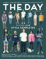 THE DAY (Vol.6 2014 Summer Issue)