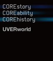 COREstory,COREability,COREhistory