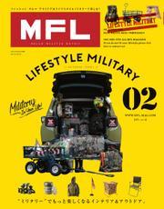 MFL (Vol.02)