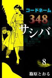 コードネーム348 サシバ