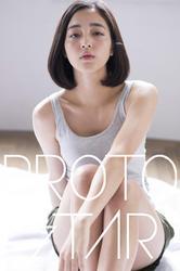 PROTO STAR 松永ミチル vol.1