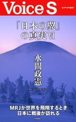 「日本の翼」の真実VI 【Voice S】