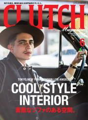 CLUTCH Magazine(クラッチ・マガジン) (Vol.55)