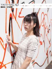 [TOKYO IDOL NET] 湊あむ (少女隊)