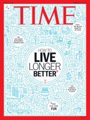 TIME (2018年02/26特大号)