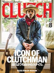 CLUTCH Magazine(クラッチ・マガジン) (Vol.62)