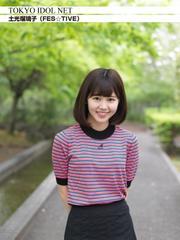 [TOKYO IDOL NET] 土光瑠璃子 (FES☆TIVE)