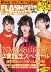 FLASH (フラッシュ) スペシャル (グラビアBEST 2018年11月20日 増刊号)