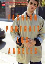 CLUTCH BOOKS(クラッチブックス) (FASHION PORTRAIT LOS ANGELES)