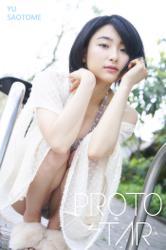 PROTO STAR 早乙女ゆう vol.2