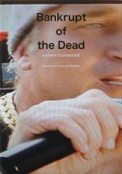 Bankrupt of the Dead