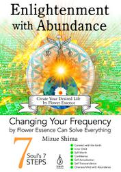 Enlightenment with Abundance