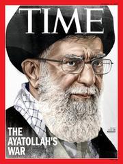TIME (2019年10/14号)