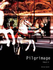 Pilgrimage(ピルグリミッジ)
