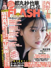 FLASH(フラッシュ) (1/7・14号)
