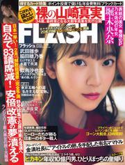 FLASH(フラッシュ) (1/21号)