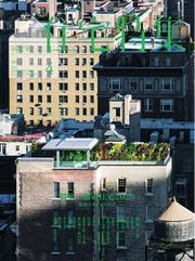 新建築住宅特集 (2020年4月号)