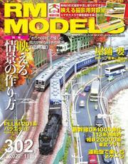 RM MODELS(RMモデルズ) (302)