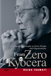 From Zero to Kyocera
