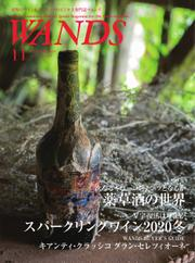 WANDS(ウォンズ) (No.419)