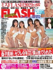 FLASH(フラッシュ) (2/2号)