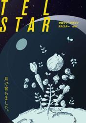 宇宙フリーマガジンテルスター(vol.22)