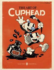 ジ・アート・オブ Cuphead