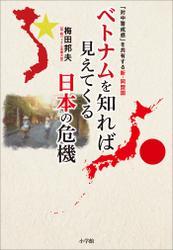 ベトナムを知れば見えてくる日本の危機 ~「対中警戒感」を共有する新・同盟国~