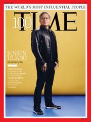 TIME (2021年9/27・10/4号)