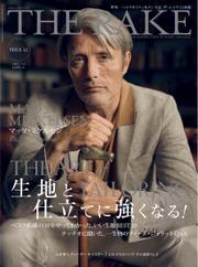 THE RAKE JAPAN EDITION(ザ・レイク ジャパン・エディション) (ISSUE 42)