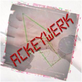 AckeyWorks™