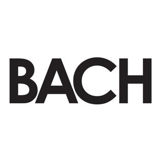 BACH/バッハ