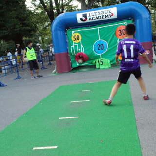 サンフレッチェ広島を愛するサッカー好き