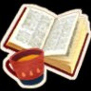 bookakira