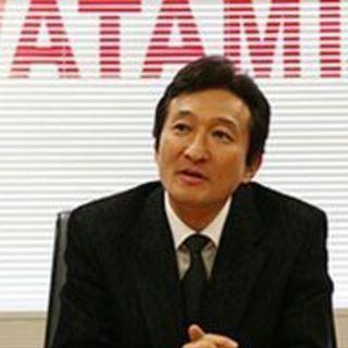 sakayuki